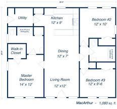 wrap around porch home plans metal home plans with loft house garage pictures building wrap