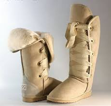 ugg boots canada sale ugg boots 5815 mulberry 55 discount buy ugg boots