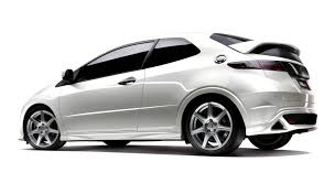 09 honda civic rims the 2017 honda civic hatchback is the ugliest car i ve driven