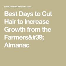 best days to cut hair for growth 156 best just so naturally gorgeous darling images on pinterest