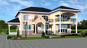 house designs plans sri lanka youtube
