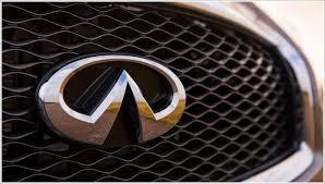 nissan infiniti logo infiniti logo meaning and history symbol infiniti world cars brands