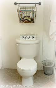 Small Basement Bathroom Designs by Bathroom Basement Bathroom Remodel How To Renovate A Bathroom