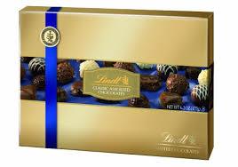 amazon lindt black friday truffles u0026 more online stores