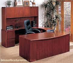 Office Desks For Sale Office Desk U Shape Executive U Shaped Desk For Sale Office Depot