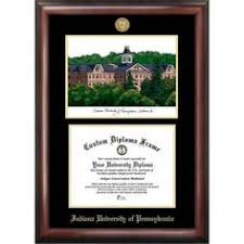 of alabama diploma frame of alabama diploma frame graduation gifts gear