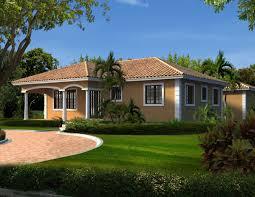 u shaped houses u shaped houses modern floor plans for new homes u2013 modern