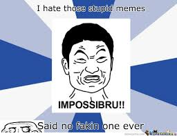 All Meme Faces Download - lets make all rage faces in png said no admin ever by hamzaramm