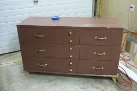 apothecary dresser diy apothecary cabinet image of apothecary dresser diy apothecary