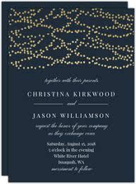 and black wedding invitations cheap wedding invitations invite shop
