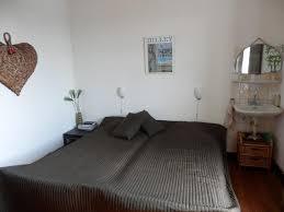chambres d hotes en meuse chambres d hôtes notre paradis bed breakfast dun sur meuse