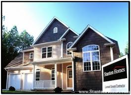 new homes to build new home building and design blog home building tips new homes