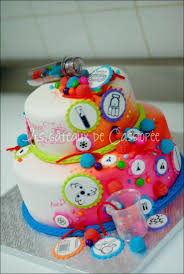 cakes to order kitchen bakery marketing strategy target baby shower cakes