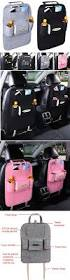 barbie cars with back seats the 25 best car accessories ideas on pinterest girly car