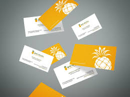 Commercial Business Card Printer Bristol Graphic Ideals