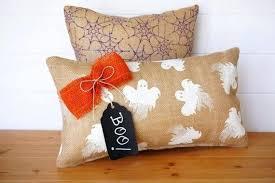 burlap decorative pillows u2013 bazaraurorita com