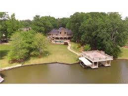 jonesboro homes for sales atlanta fine homes sotheby u0027s