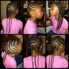 cornrows hair added jamis braid designz and dreads pinterest photos for jami s braid designz and dreads yelp
