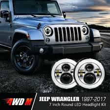 2017 jeep wrangler fog light bulb size best headlight 200 201 cleaner toothpaste bulb size for 2013 gmc