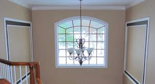 Interior Home Painters House Painters In Baltimore Md Sheldon And Sons Inc