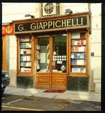 libreria giuridica torino giappichelli libreria casa editrice museotorino