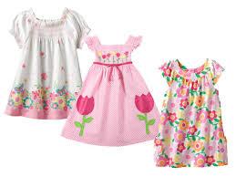 kohl u0027s spring floral fantasy line up u2013 moms u0026 babies u2013 celebrity