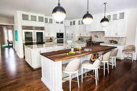 design interior kitchen kitchen cabinets designs ideas part 3