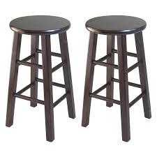 modern bar furniture bar stools astonishing kitchen breakfast bar stools contemporary
