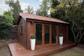 lawn u0026 garden 1000 images about shed repair on pinterest for