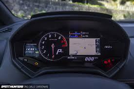 lamborghini reventon speedometer lamborghini lamborghini huracan speed hunters car super car