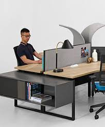 Inscape Office Furniture by Products U2013 Inscape Corporation
