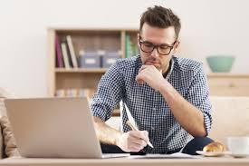 neet pg nots neet online test series