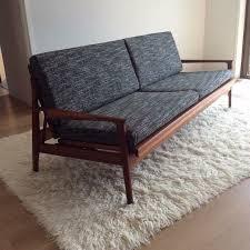 Retro Sofa Bed Retro Sofa Bed Nz Brokeasshome Com