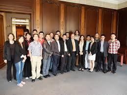 chambre des notaires montpellier accueil conseil regional des notaires de la cour d appel de