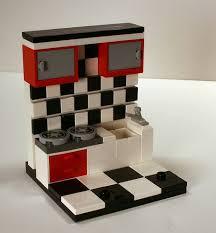 lego kitchen moc noageforplay kitchen lego pinterest lego kitchens and legos