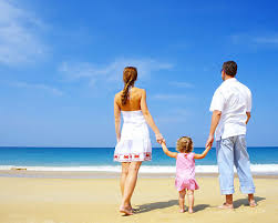 family vacation spots best family travel destinations