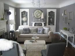 formal livingroom the grey room a formal living room a calm and peaceful room