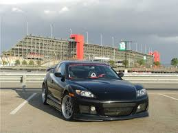 Calling All Lowered Cars Page 3 Rx8club Com