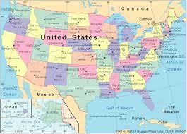 map us denver denver map usa denver on us map colorado usa where is denver