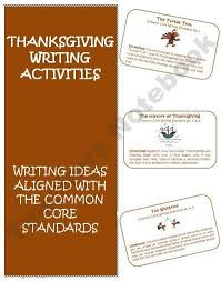 346 best writing images on writing ideas teaching