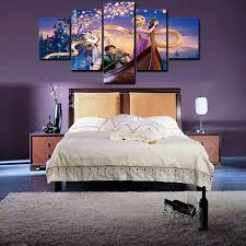 Frozen Kids Room by Frozen Movie Picture Promotion Shop For Promotional Frozen Movie