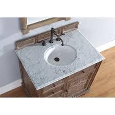 remodeling bathroom bathroom vanities furniture and sinks u2013 if