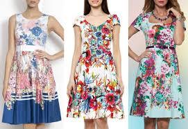 rochii de vara rochii de vara 2014 summer dresses part 4 lafrivole