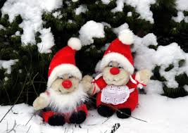 new year toys free images snow winter pine new year christmas