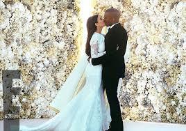 listen kimye react to jay z u0026 beyonce u0027s wedding snub u2014 kris