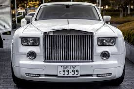 royal rolls royce welcome to accessory king