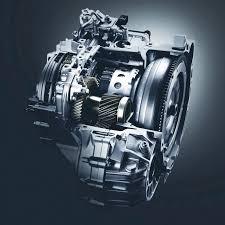 auto industry newsletter kia applies 8 speed auto box to fwd