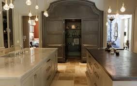 endurance design your own kitchen online tags 3d kitchen design