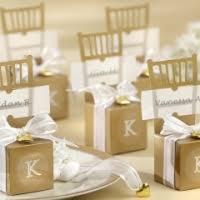 personalized wedding favor boxes u003cinput typehidden prepossessing wedding favor boxes bulk