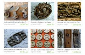 Make Your Own Cabinet Knobs by 18 Ways To Add New Life To Your Hardware